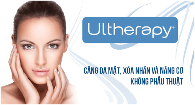 cong-nghe-ultherapy